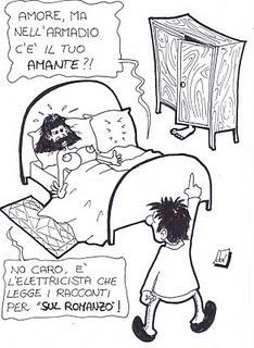Sul+Romanzo_vignetta.jpg