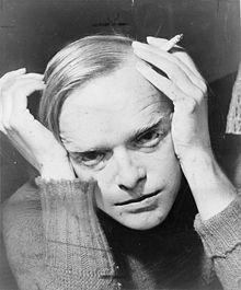 Sul+Romanzo_Truman+Capote.jpg