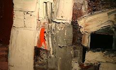 Antonio BERNI