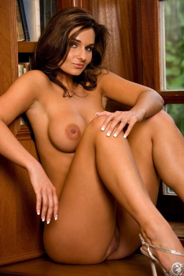 Marie turner nude koa