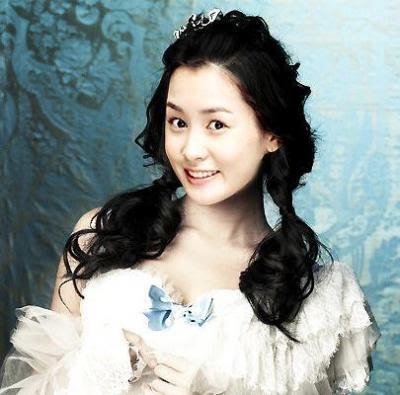 إعادة الدراما الكورية Girl مقدمة