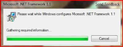 download .net framework 1.1.4322 for windows 10