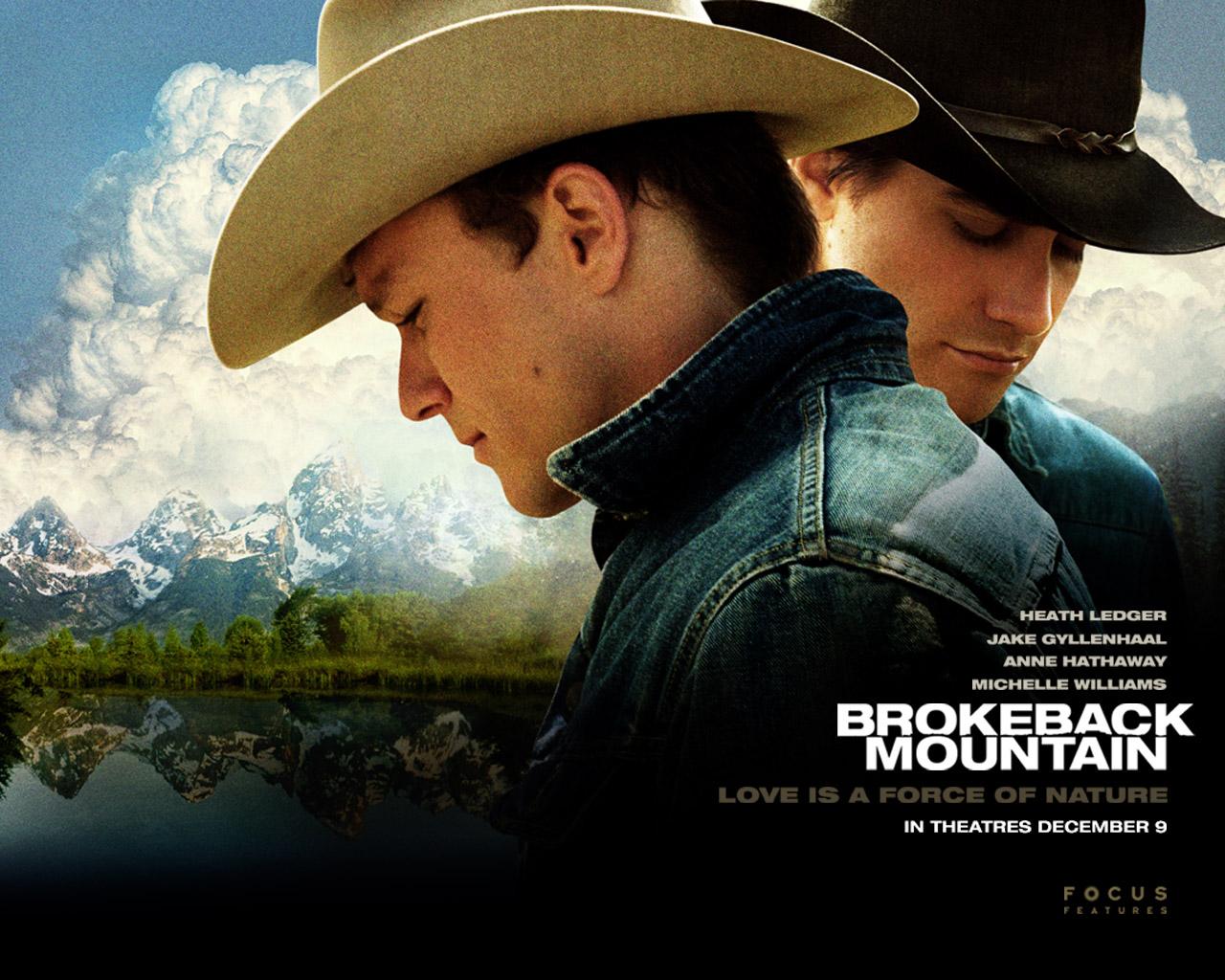 http://4.bp.blogspot.com/_dcAWzoBkJp0/TQ_F4Bj_9cI/AAAAAAAADOA/HdgcU1mPlbA/s1600/Heath_Ledger_in_Brokeback_Mountain_Wallpaper_1_1280.jpg