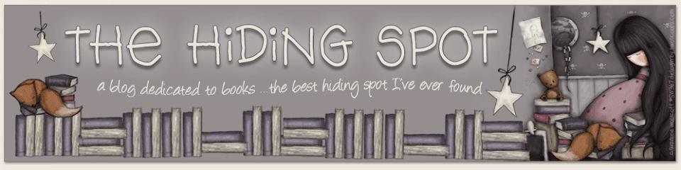 The Hiding Spot