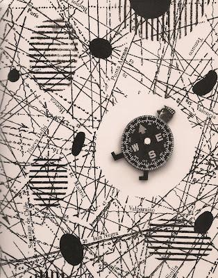 Ilustración de Isidro Ferrer
