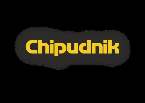 Chipudnik