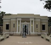 Coronado Library