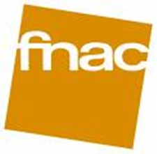 FNAC INFANTIL