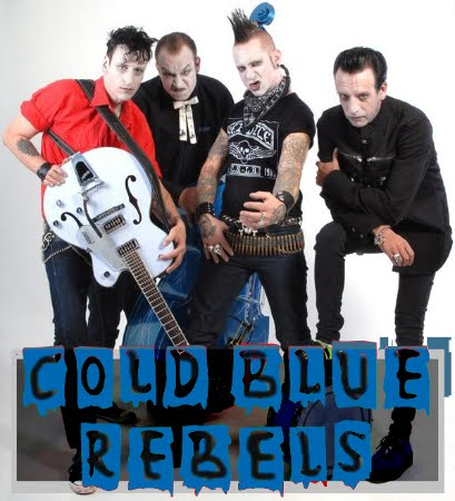 http://4.bp.blogspot.com/_dcgnPlGO6Mc/S-DizPO1SsI/AAAAAAAAAHM/7ypaSye5PJo/s1600/cold+blue+rebels-w450-h450.jpg