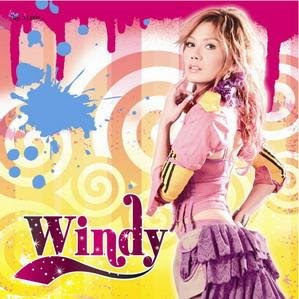 Windy Saraswati: Resensi Album Ke-3