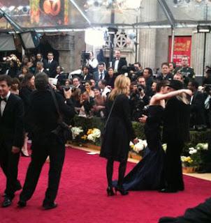 Academy Awards 2010 - Página 4 Bfdfb71ea72b9a39_100307kristen