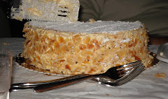 Danilo's cake