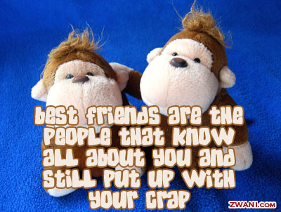 cute quotes and sayings about best friends. glog: est friends, est