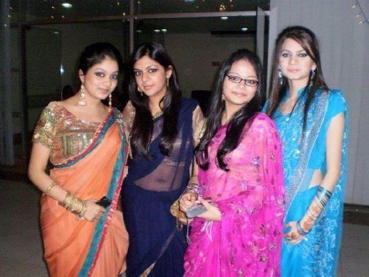 Indian Sey Girls