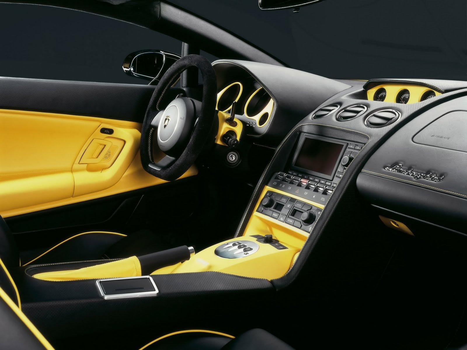 http://4.bp.blogspot.com/_ddEtvpt28yA/TUEjer56veI/AAAAAAAABps/aU4cuNr8hc8/s1600/Lamborghini%2BGallardo%2B8.jpg