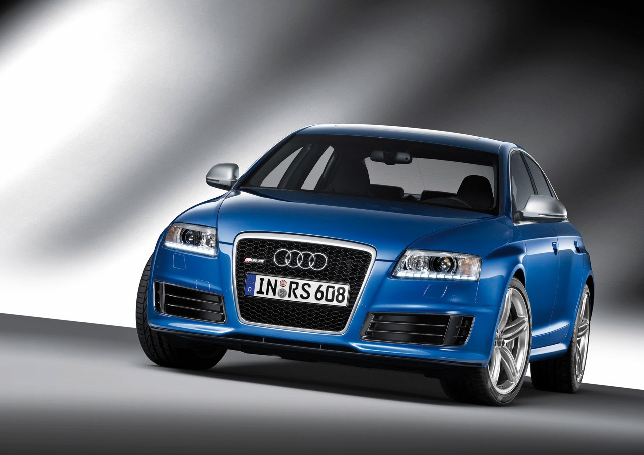 SPEEDO CAR: Audi RS5 new cars, car reviews, car pictures and auto industry trends