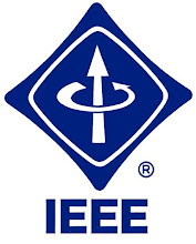 Powered by: IEEE - Branch UTN