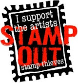 Stamp Out