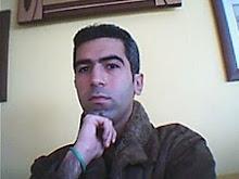 دست نوشته های رضا مشایخی دانشجوی مهندسی شیمی