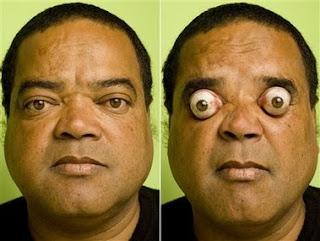 eye popper 773784 10 Manusia yang  Memiliki Kelebihan Paling Unik di Dunia