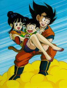 Imagenes de anime y manga