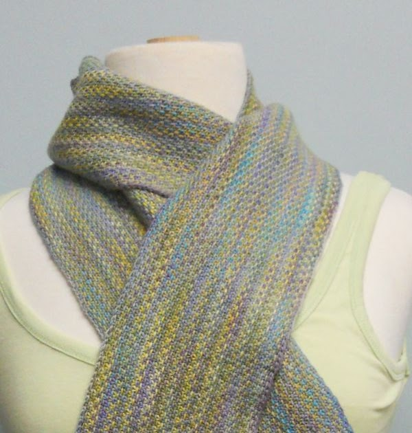 A Really Good Yarn: Churchmouse Patterns-we have samples