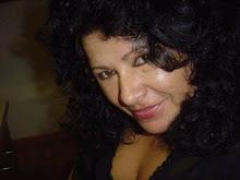 Rosane Marega