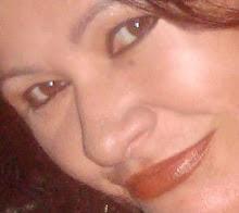 Rosane marega...