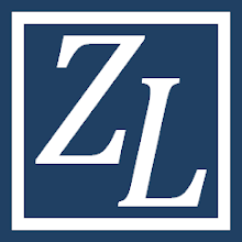 ZadLander