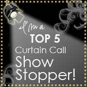 Top 5 Show Stopper Award