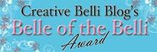 Creative Belli December 22, 2010