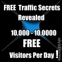 Increase Online Traffic Tips Software
