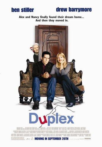 Duplex – Dublado – Filme Online