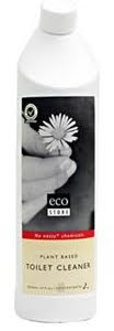 Eco Store USA Toilet Cleaner