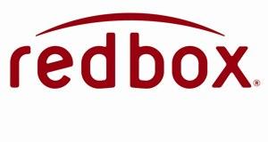 Free Redbox Rental from Walgreens