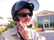 Jim Jowett, Motor Mentor.