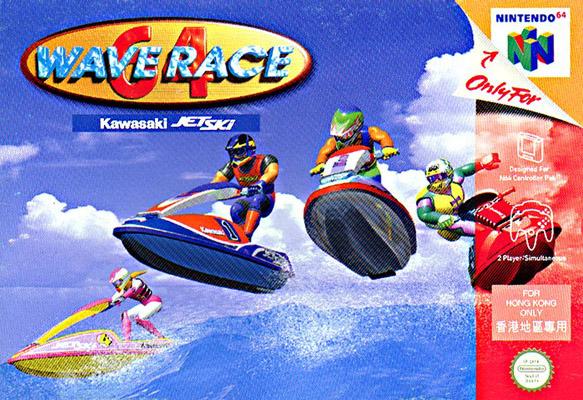 http://4.bp.blogspot.com/_deSAIKhUOZc/TT6HLTSMkkI/AAAAAAAAABk/p-e_Ge7BYGQ/s1600/wave-race-64+box.jpg