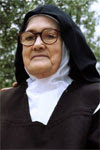 SOR LUCIA DE FATIMA