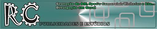 RC Publicidades
