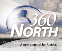 www.360North.org