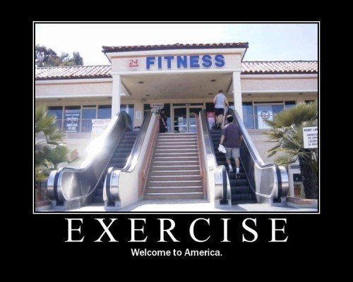 funny motivational. Free funny demotivational