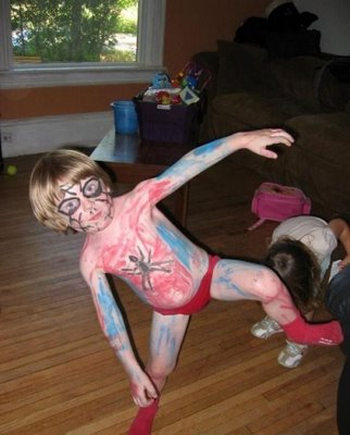 funny pictures for kids. funny stupid kids