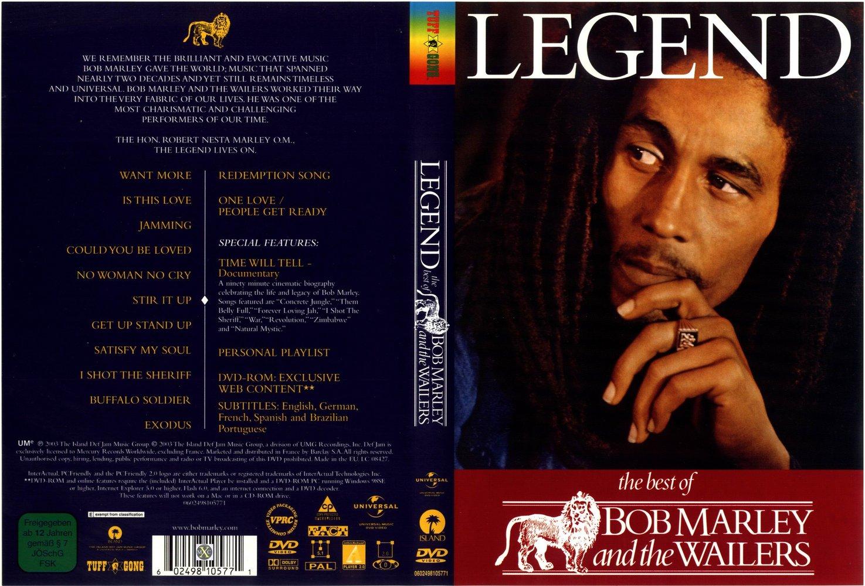 http://4.bp.blogspot.com/_deeyu5J4fPo/S7TJhLGlWdI/AAAAAAAAAXo/A09AV3bTMS4/s1600/Bob_Marley_Legend_cover-front.jpg
