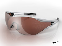 nike hindsight glasses