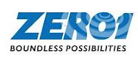 zer01_logo