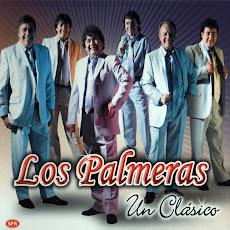 Cambia Coronda y el Club de Los Palmeras juntos.