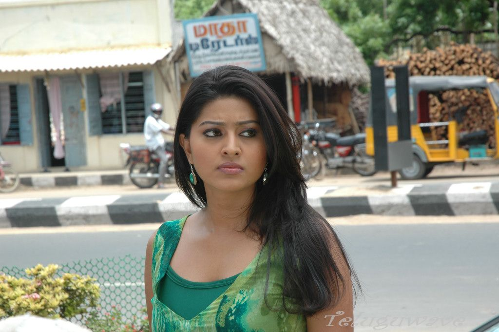 [sneha-latest-gallery-25.jpg]