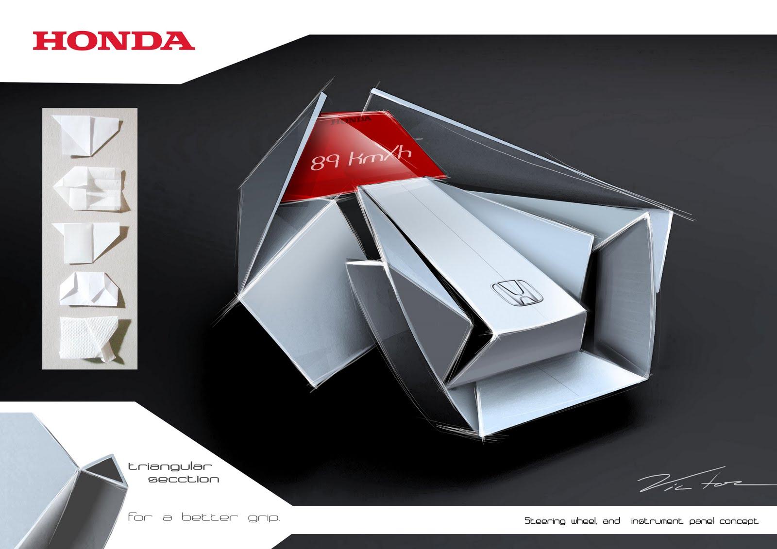 http://4.bp.blogspot.com/_dekR9Gz7p1A/S8pFy0UQ9gI/AAAAAAAAAV8/7fK_uvrV_ak/s1600/1+volante+honda+copia.jpg