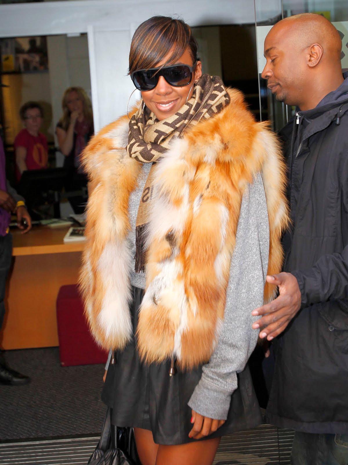 bf5de6552744 Marc Kaufman Furs NY Designer Fur Fashion. Fur Coats Fur Jackets ...