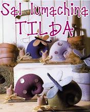 Sal Lumachina Tilda